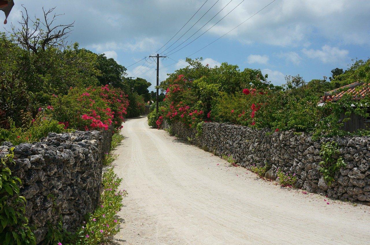 沖縄北部、大人数で泊まりたい人におすすめ民泊特集