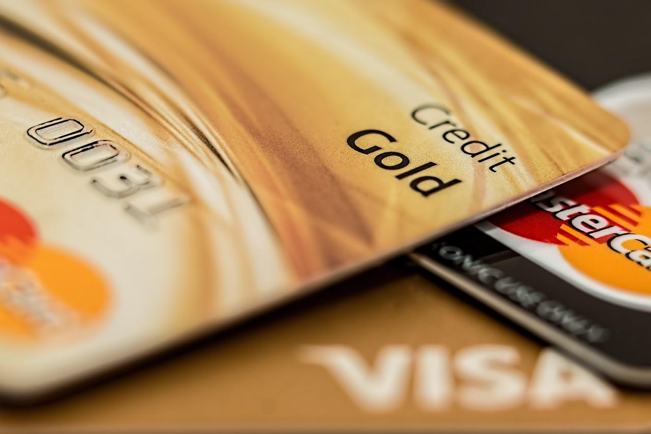 民泊経営者も必須のオンライン決済システム(カード決済)